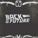 """Silent Era"" Back to the Future"