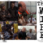 The Wire Banner