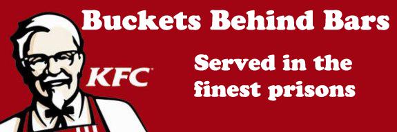kfc_buckets_bars